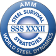 Steel Survival Strategies XXXII