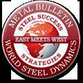 Steel Success Strategies Turkey
